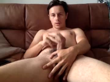 [15-07-20] yesimlonely record video with dildo from Chaturbate.com