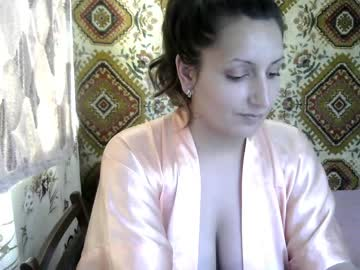 [06-06-20] dancingqueen131313 record private webcam from Chaturbate