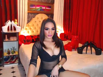 [15-10-20] iamsamantha22 private XXX video