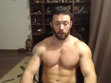[24-02-20] stevebulkzor private XXX video