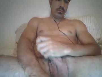 [21-09-21] hardworker831 show with cum from Chaturbate