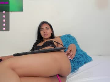 [08-03-21] meghan_casttle record premium show video from Chaturbate