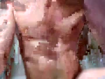 [31-01-20] pinkpussytwink private sex show