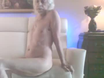 [26-04-21] chaton897 record video from Chaturbate
