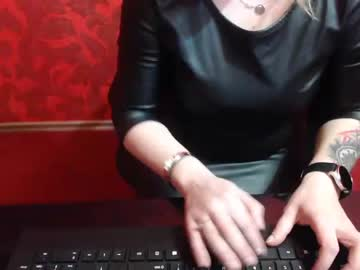 [05-02-20] domanabel record cam video from Chaturbate