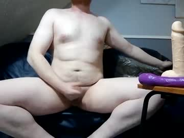 [21-02-20] bondagetoyguy record video with dildo from Chaturbate