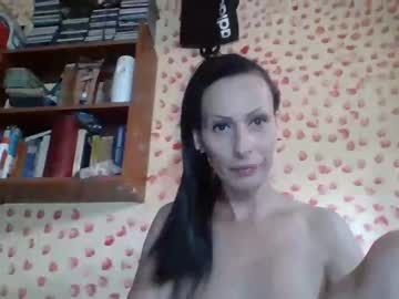[17-02-20] gabygus private XXX show from Chaturbate