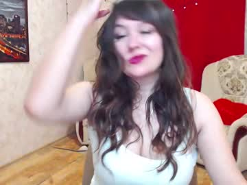 [13-11-20] sweetfreyaaa record video with dildo from Chaturbate