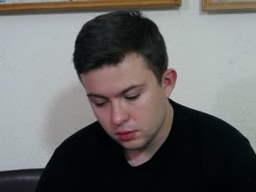 [24-11-20] barry_sweet record premium show from Chaturbate