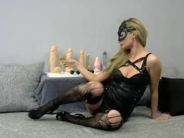 [02-03-20] lisabdsm record public show from Chaturbate