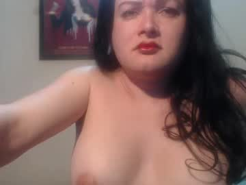[21-07-20] dyanasex video with dildo from Chaturbate.com