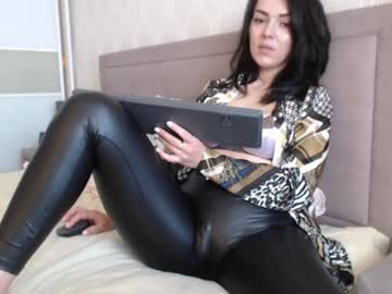 [10-04-21] missnelly record public webcam