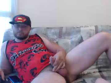 [12-08-20] sergohot record show with toys from Chaturbate.com
