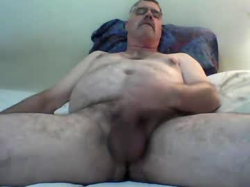 [05-05-20] smoochy5jake record private show from Chaturbate