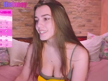 [01-09-21] _theloney_ record private XXX video