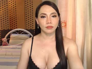 [20-07-20] magneticbeautyxxx record public show video
