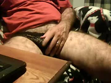 [10-07-20] woodrow chaturbate show with toys