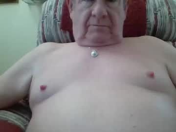 [27-04-20] garywood63 record video with dildo from Chaturbate