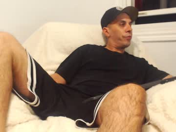 [25-08-20] cash_master record public show from Chaturbate