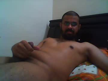 [11-08-20] hydboyisback cam show from Chaturbate.com