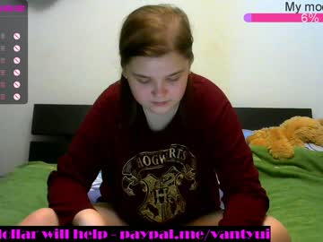 [24-02-20] little_elly chaturbate