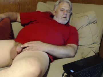 [30-09-21] doouugcumming record show with toys from Chaturbate.com