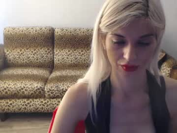 [11-07-20] sexybeatriice private from Chaturbate.com