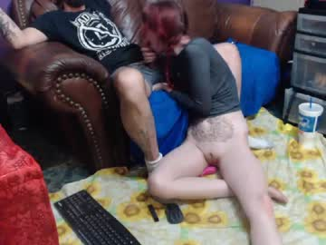 [03-03-20] rainymay record private sex video