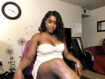 [07-07-20] jasminekay private from Chaturbate
