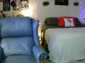 spoiled_rotten_sweetheart chaturbate