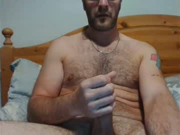 [11-04-20] hereforyou1874 record video with toys from Chaturbate.com