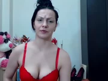 [30-07-21] 0hnaughtycouple record private XXX show from Chaturbate