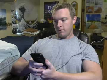 [12-09-20] laptoptwenty private show video from Chaturbate.com