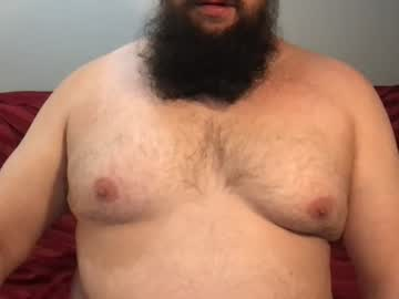 [28-01-21] southern_charmer85 blowjob show from Chaturbate.com