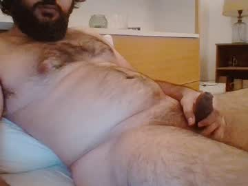 [22-09-20] deepexploder record cam show from Chaturbate