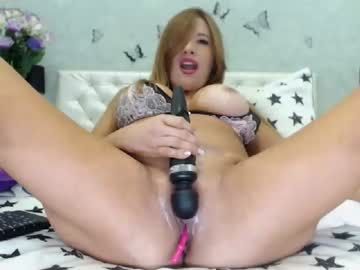 [10-01-20] penelopelaurent show with toys from Chaturbate.com