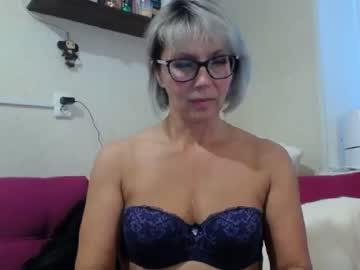 [03-06-20] terrasky record video with toys from Chaturbate.com