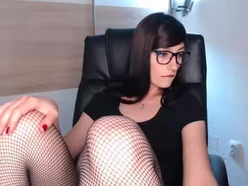 [15-07-20] alycetn public webcam video from Chaturbate.com
