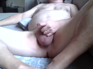 [18-11-20] skiguy59 show with cum