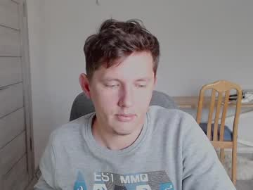 [12-04-21] blue_jeans record video from Chaturbate.com