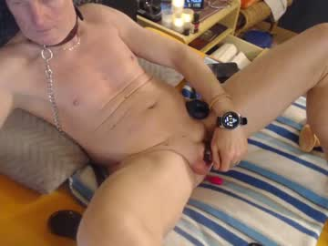 [08-01-21] geilno record private sex video from Chaturbate.com