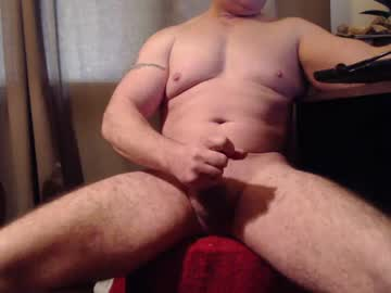 [10-06-20] justjack89 chaturbate webcam video