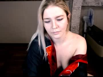 [22-02-21] milana_wet1 show with cum from Chaturbate.com