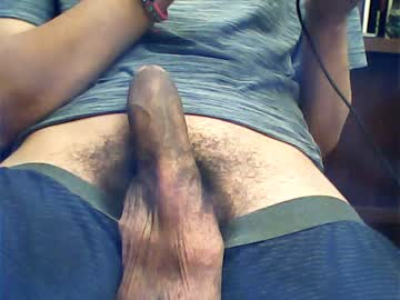 [09-06-20] teeenboiii8 private show video from Chaturbate