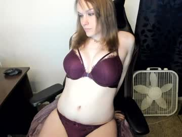 [07-01-20] tayraylove531 cam show from Chaturbate.com