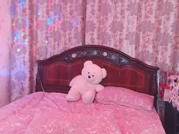 [18-02-20] sapphirealice private sex video from Chaturbate