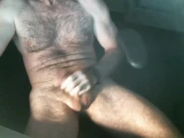 [29-03-20] muslstroke chaturbate video