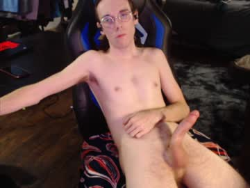 [27-12-20] zsmoooth chaturbate public show
