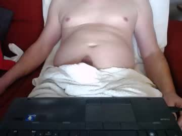 [02-02-21] monzeratto record show with toys from Chaturbate