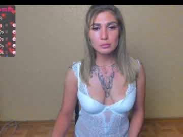 [15-07-20] 69grace69 video from Chaturbate